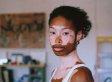Striking Photos Challenge The Way We See Blackness