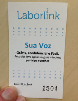 laborlink