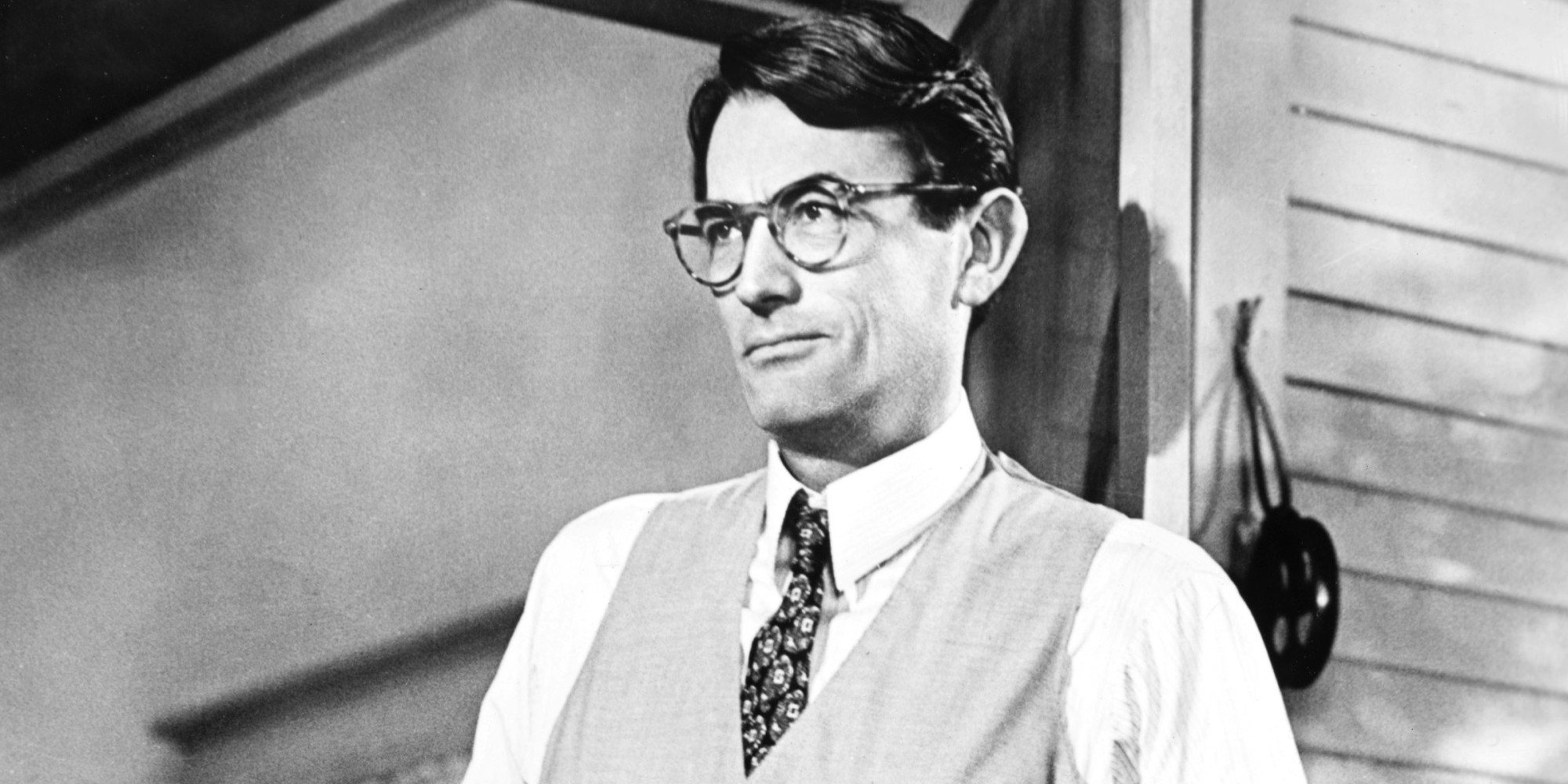 dear white people we are all atticus finch the huffington post