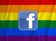Facebook Adds New Gender Options