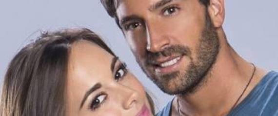 Otra Piel: conoce la historia y sus personajes de la nueva telenovela ...