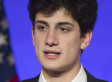 JFK Grandson Jack Schlossberg Did Not Come Out As Gay