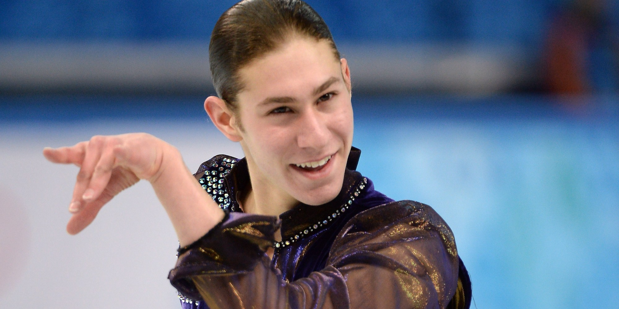 Джейсон Браун / Jason BROWN USA O-JASON-BROWN-facebook