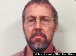 Tennessee Man Admits Killing In-Laws With Lamp-Bomb