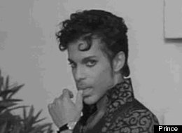 7 GIFs Show How Prince Might Have Reacted To Jason Brown's Routine