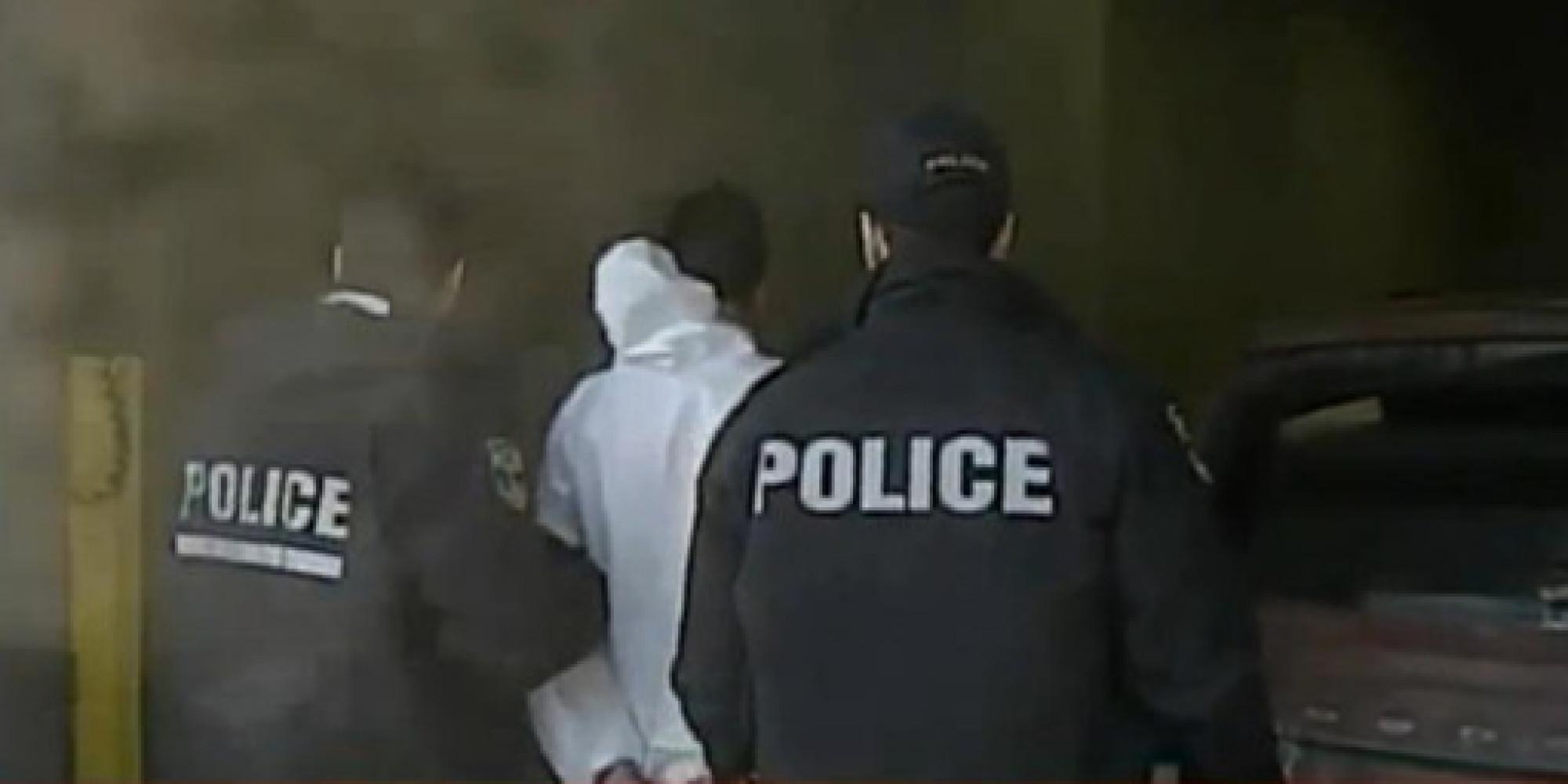 Trois-Rivieres (QC) Canada  city pictures gallery : Triple meurtre à Trois Rivières: deux cérémonies à l'UQTR ...