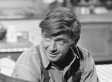 Ralph Waite Dead: 'The Waltons' Patriarch Dies At 85