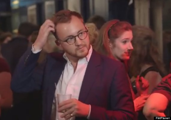francis dating made in chelsea Made in chelsea: south of france binky signs ollie up to a dating sight hoping to find him a elsewhere francis and olivia receive the backlash from.
