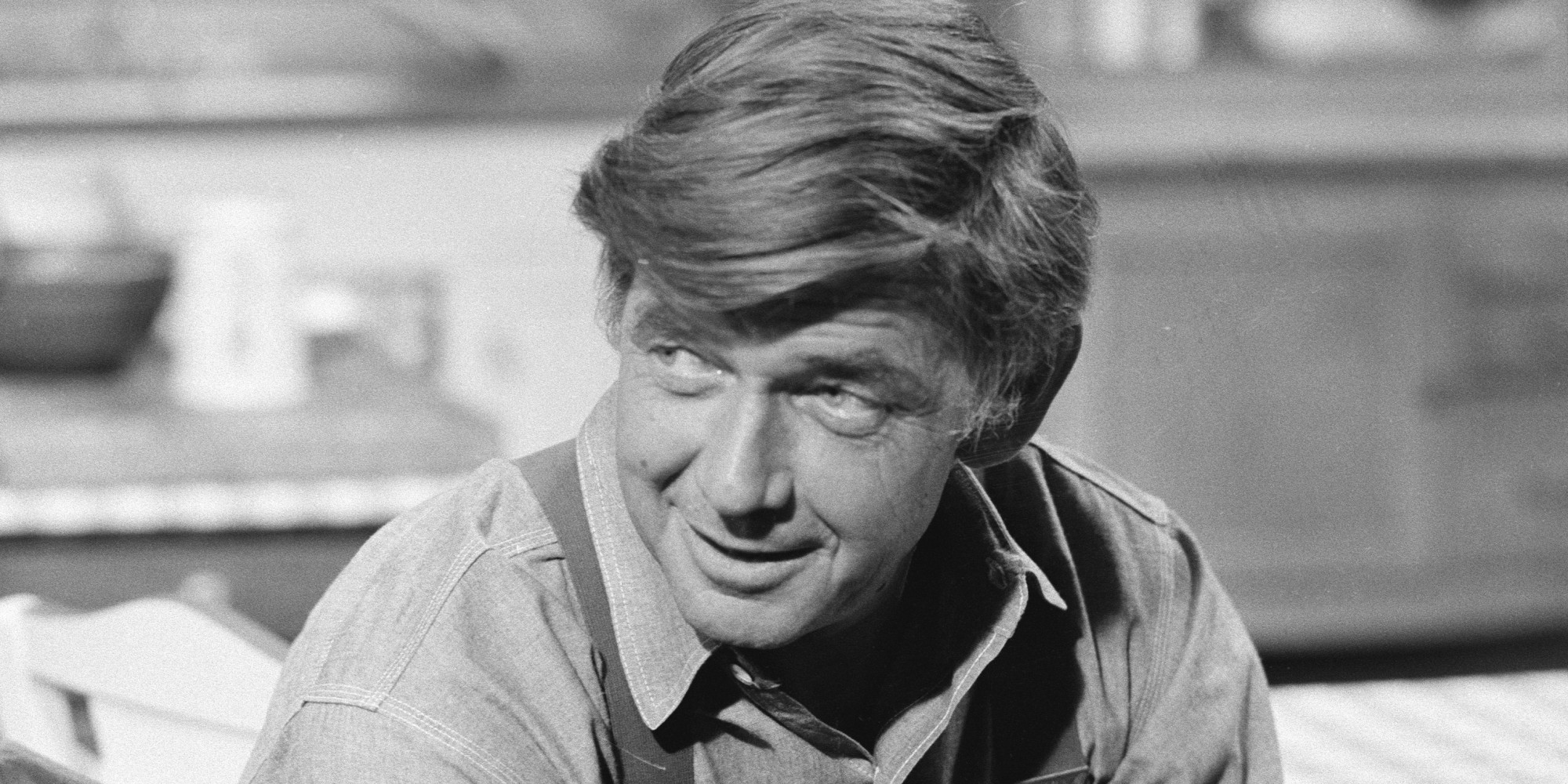 ralph waite net worthralph waite ncis, ralph waite, ralph waite wiki, ralph waite actor, ralph waite bio, ralph waite funeral, ralph waite cause of death, ralph waite net worth, ralph waite bones, ralph waite imdb, ralph waite died, ralph waite mort, ralph waite movies and tv shows, ralph waite tot, ralph waite find a grave, ralph waite linda east, ralph waite grey's anatomy, ralph waite morto, ralph waite obituary, ralph waite alcoholic