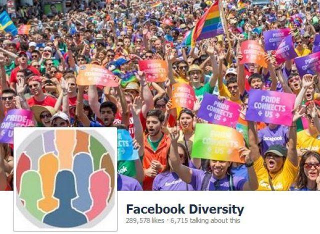 Rencontre Gay Avec Jeune Actif De Mulhouse