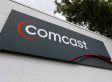 Comcast-TWC Merger Worries, Outrages Consumers