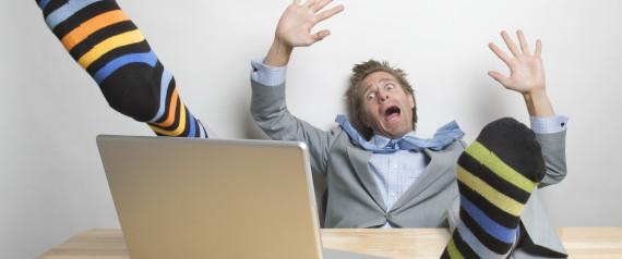 Histoire de film porno sur en ligne