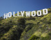 S-hollywood-sign-mini
