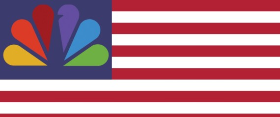 COMCAST USA