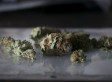 Feds Move To Fix Pot Shops' Banking Problems