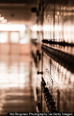 <HH--PHOTO--HIGH-SCHOOL--1624485--HH>
