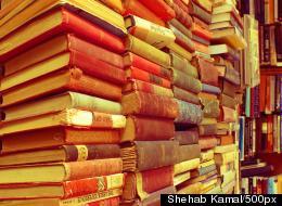<HH--PHOTO--BOOKS--1624534--HH>