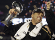 Saints Vicodin Lawsuit: Sean Payton Accused Of Drug Cover-Up