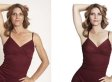 'Photoshopping Real Women Into Cover Models' Produces Some Unsettling Results