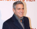 S george clooney monuments men mini