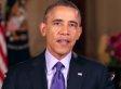 Obama: Congress Must Finish The Minimum Wage Job