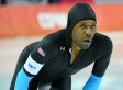 U.S. Speedskaters Change Suits, Still Miss Out On Medals