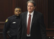 Michael Dunn Verdict: Florida Man Found Guilty Of Attempted Murder In Loud-Music Trial