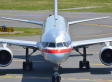 Unruly Passenger Forces Plane To Land: American Airlines Flight Bound For London Diverted To Canada