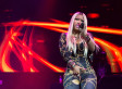Malcolm X's Family Speaks Out Against Nicki Minaj's Use Of His Image