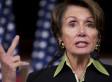 House Democrats To Push Votes On Minimum Wage, Immigration