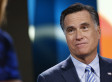 Mitt Romney: Russia's Spending On Sochi Olympics 'Could Be Going Into Corruption'