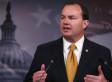 Mike Lee: Obamacare Delays Represent 'Shameless Power Grab'