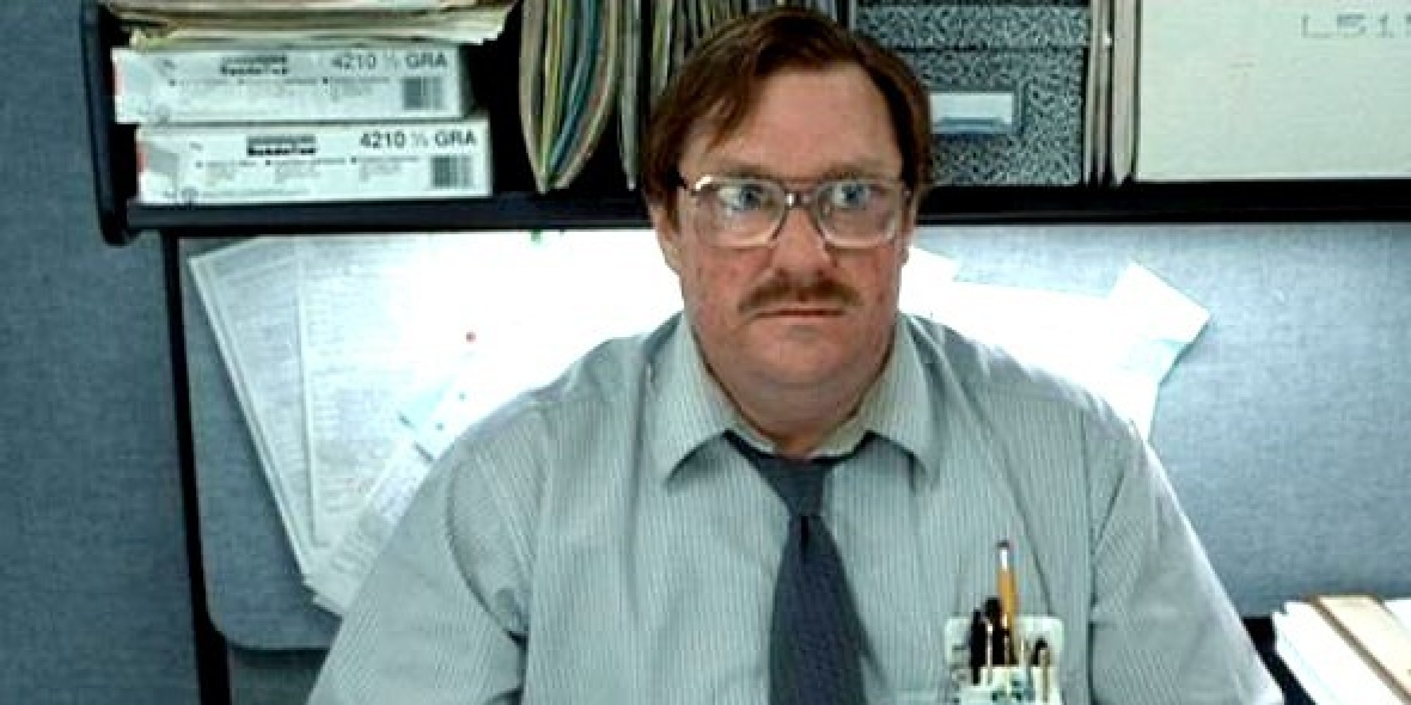 15 39office space39 gifs that perfectly capture your 39case for Images of office space