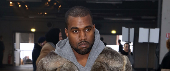 Kanye West Defends Drake In Recent Tiff With Rolling Stone