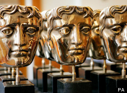 BAFTAS 2014: All The Winners From British Film's Big Night