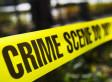 Walmart Shooting Leaves 1 Dead In Arizona