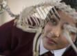 Improving Science Education by Ignoring Evolution? Absurd!