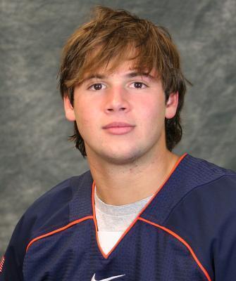 George Huguely, UVA Lacrosse Murderer? (NEWS, PHOTOS ...