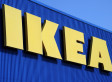 7 Things You Didn't Know You Could Get At IKEA (PHOTOS)