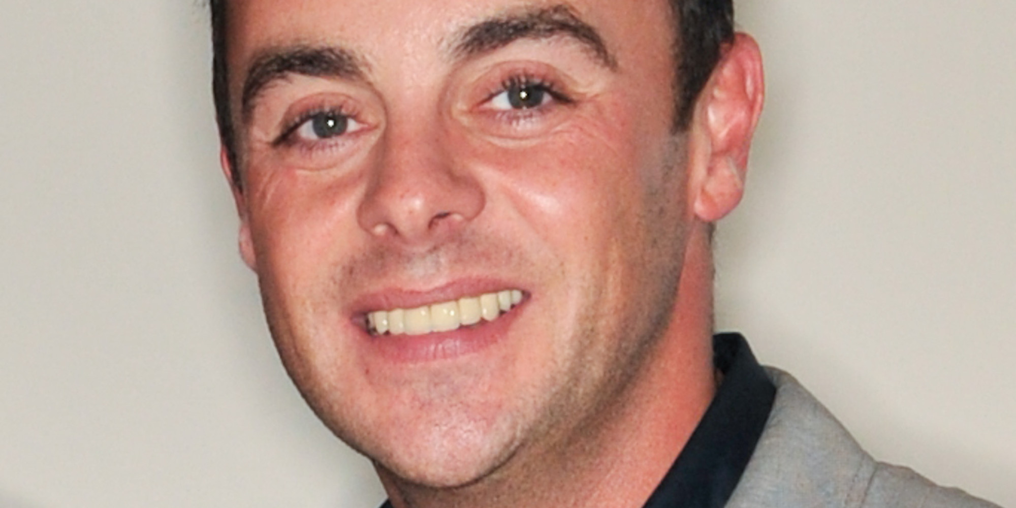 ant mcpartlin - photo #15
