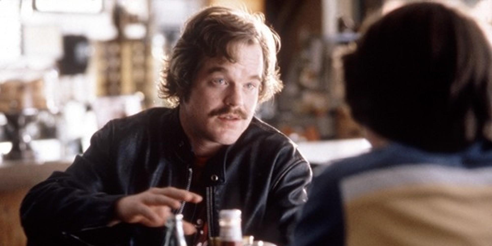 Cameron Crowe On Philip Seymour Hoffman's Lester Bangs ...