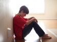 Saliva Test Could Predict Which Teen Boys Will Develop Depression