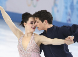 tessa and scott dating