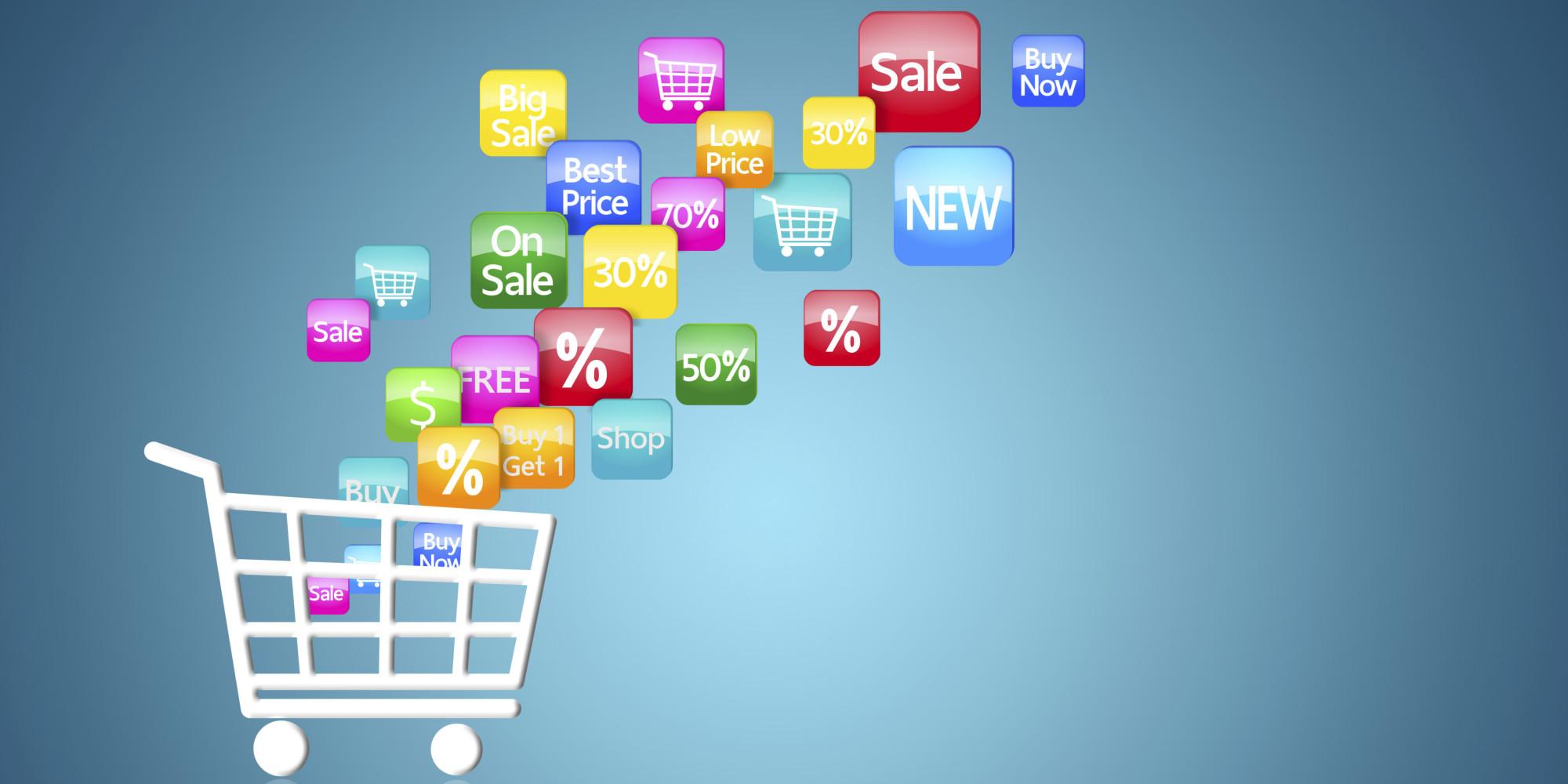 N Elkotek Handel Onlinehandel boomt - A...