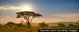 TANZANIA
