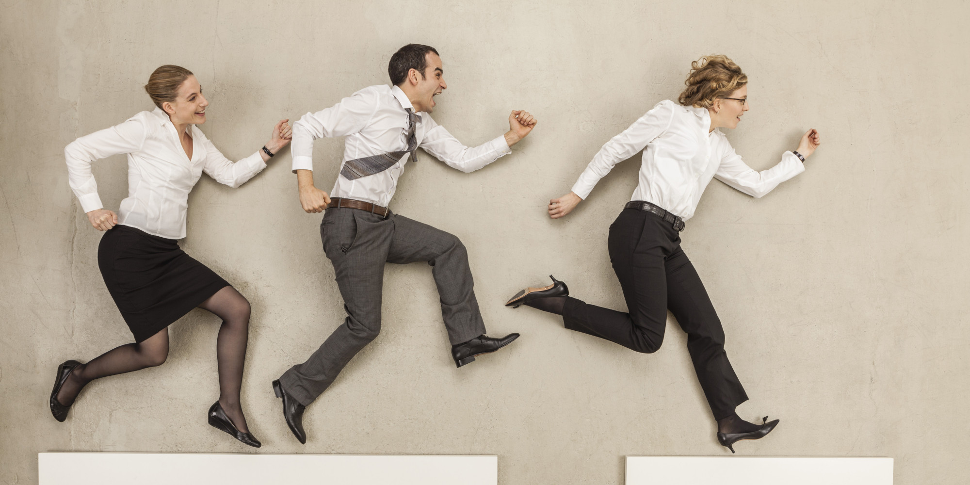 successful workers things the best employees do differently