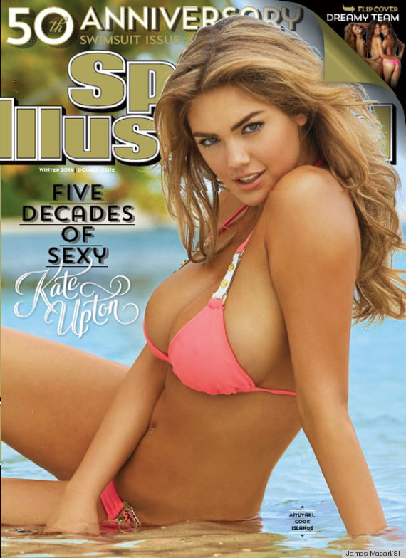 2013 Sports Illustrated Swimsuit Edition Photos | Male Models Picture