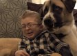 Boy With A Rare Muscle Condition And His 3-Legged Dog Have A Wonderful Relationship