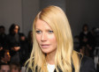Gwyneth Paltrow's Alleged Affair With Lawyer Kevin Yorn Denied By Rep