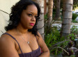 Jaimee Foxworth Of 'Family Matters' Fame Talks Sobriety, Son And Second Chances (VIDEO)